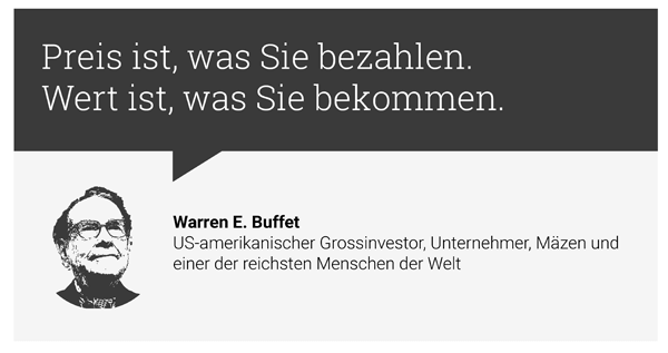 value-investing-warren-buffet-zitat-whitebox