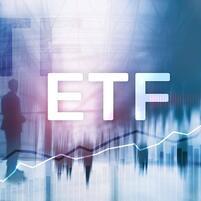 etf-exchange-traded-funds-whitebox-1