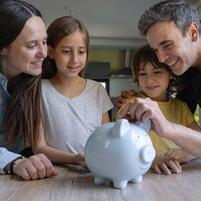 loving-latin-american-parents-teaching-their-kids-to-save-money-in-a-picture-id11v98322213 (1)