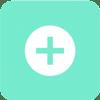 whitebox-anlageziel-anderes