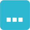 whitebox-anlageziel-einfach-so-anlegen