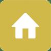whitebox-anlageziel-immobilie