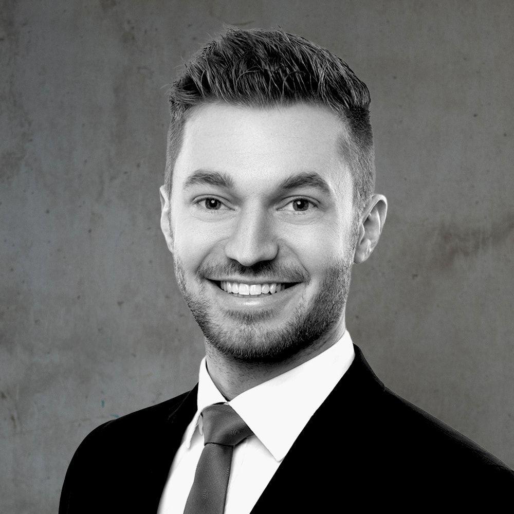 Bastian Heinrich_sw