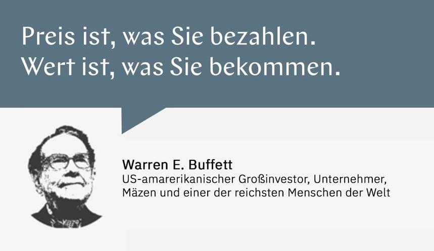 warren-e-buffett