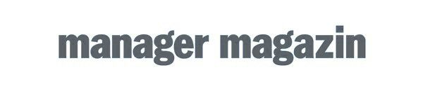 manager-magazin-logo