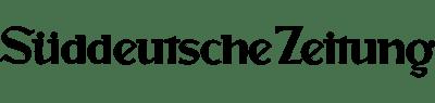 whirtebox-sueddeutsche-zeitung-logo_black