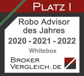 whitebox-siegel-brokervergleich