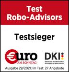 whitebox-siegel-euro-am-sonntag