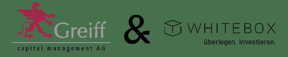 whitebox-und-greiffselect