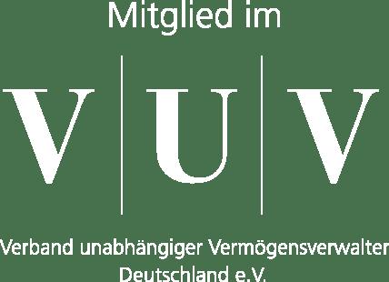 VuV_logo_unterzeile_transparent