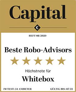 whitebox-siegel-captial_colored