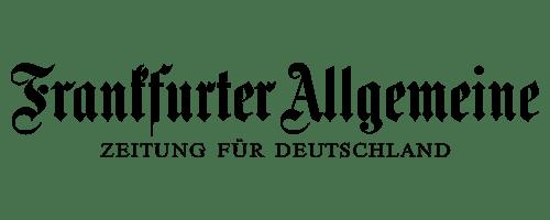 logo-frankfurter-allgememeine