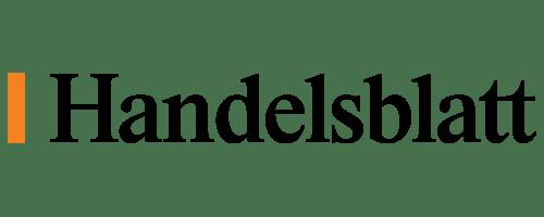 logo-handelsblatt
