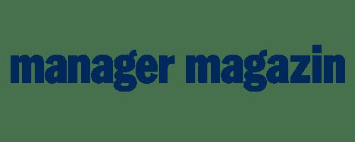 logo-manager-magazin