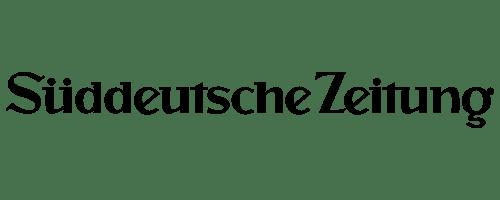 logo-sueddeutsche-zeitung
