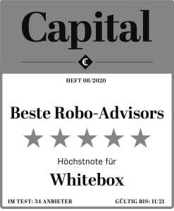 whitebox-siegel-captial