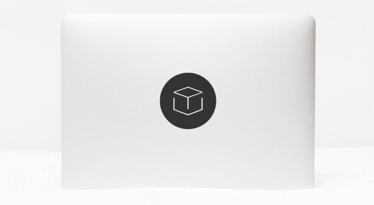 whitebox-strategien-sicherheit