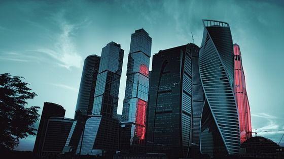 Russische Aktien sind weltweit die billigsten