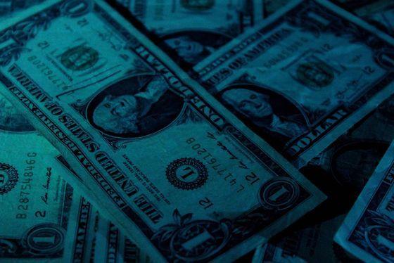 Wie Fremdwährungen das Portfolio diversifizieren